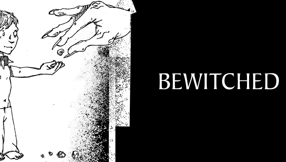 Bewitched-Feature_mini
