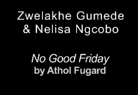 nel and zweli scene